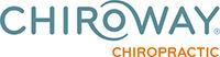 ChiroWay Logo